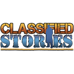 Logo ClassifiedStories 300x300