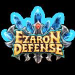 Logo EzaronDefense 300x300