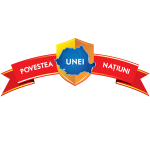 Logo Povestea Unei Natiuni 300x300