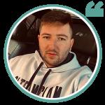 Mihai Stan -  Nota 10, calitate si rapiditate! Recomand cu drag