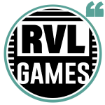 RVL GAMES - Andrei (Team leader) is very talented. By far one of the best contractors I've had the pleasure of working with. I strongly recommend him and look forward to working with him again in the near future. You are basically guaranteed that the work he does will be the best you can get, and done the first time around, for an extremely short amount of time.